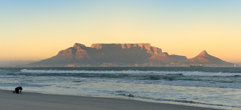 023 Table Mountain _D312703r