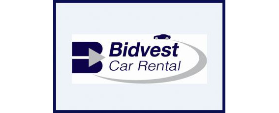 bidvest 6717
