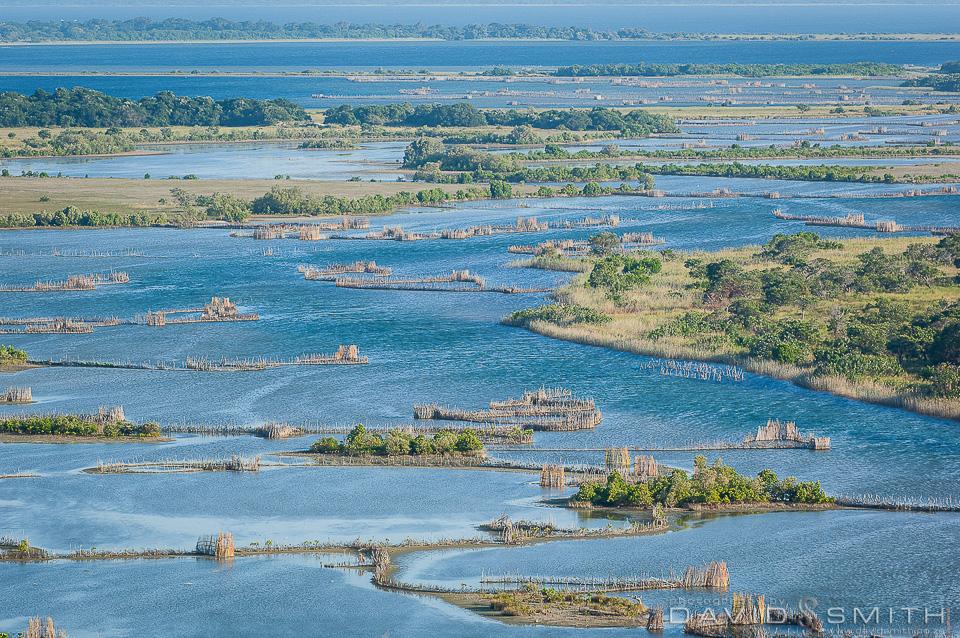 iSimangaliso Wetlands