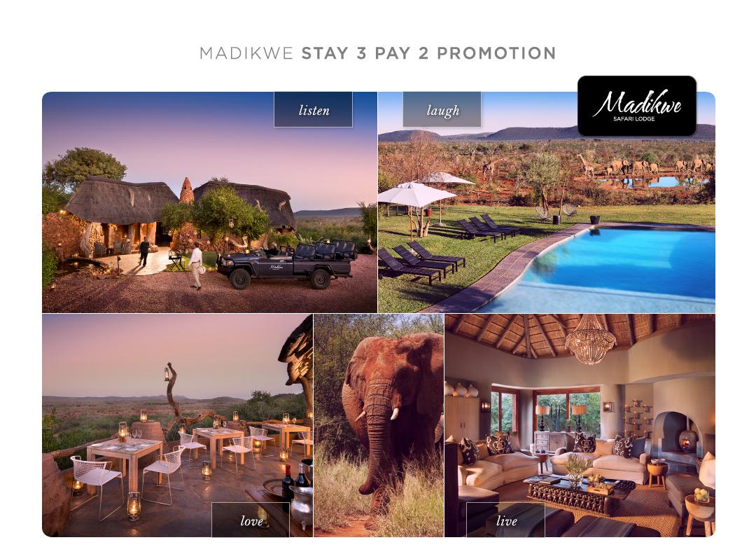 madikwe-safari-lodge-pay2stay3