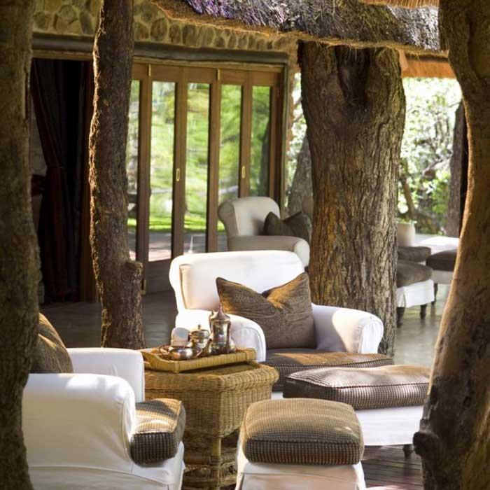 dulini--lodge----sabi--sand--game--reserve--accommodation-987056