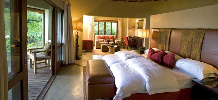 exeter-river-lodge