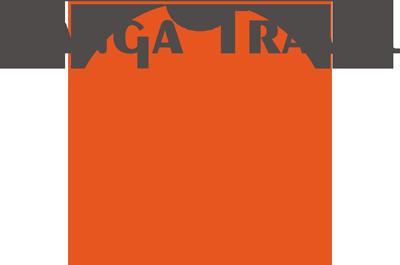 Ilanga Travel