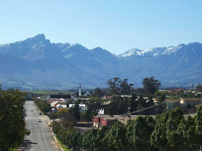 tulbagh-wc-za