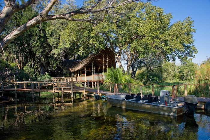xigera-camp--wildernesssafaris01